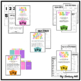 Place Value Centers & Printables