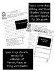 Place Value, Powers of Ten Christmas Activity Math Enrichment 5th Grade