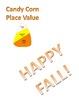 Place Value (Common Core)