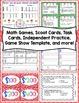 Place Value - 4th Grade