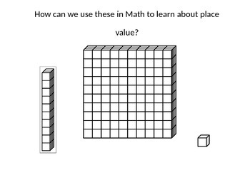 Place Value DBQ