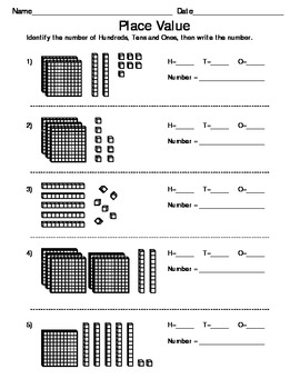 place value decimals and fractions by justusteachers tpt. Black Bedroom Furniture Sets. Home Design Ideas