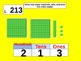Place Value: Different Ways to Show Numbers for Visual Learners