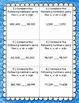 Place Value Digital Interactive Notebook: Google Classroom™ Activities