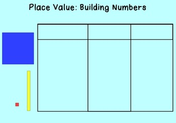 Place Value & Expanded Form Lesson