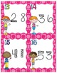 Place Value: Expanded Form Task Cards