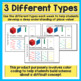 Place Value Flipbook - Interactive Notebook/Activity