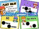 Place Value Fun Pack – 2 Interactive PowerPoint Math Games