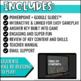 Place Value Game Show PowerPoint Review Game (5th Grade Version)