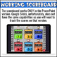 Place Value Game Show PowerPoint Review Game (4th Grade Version)