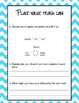 {Place Value Game}Trash can!