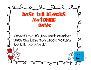 Place Value Games and worksheets- Hundreds and Thousands-