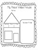 Place Value Houses and Cities