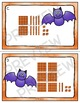 Place Value Activity Hundreds Tens and Ones Batty Base Ten