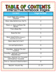 Place Value Interactive Notebook -  Place Value Unit - VA SOL 3.1