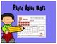 Place Value Kindergarten Activities
