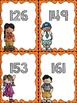 Place Value Activities: Place Value Kids