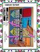 Place Value Lapbook Interactive Kit