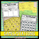 Place Value Made Easy 3rd Grade Math Unit