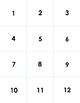 Multiplication Matchup