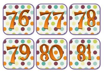 Place Value Math Center - Numbers 10-99 - CCSS 1.NBT