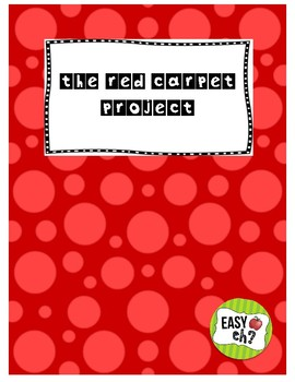 Place Value Math Project with Rubric