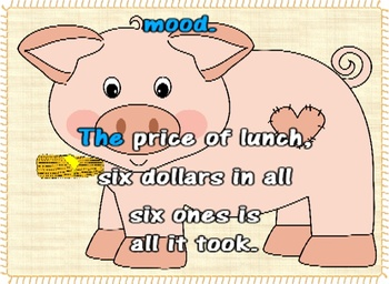 Place Value - Music Video - Math Song