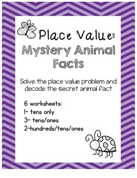 Place Value Worksheets Coloring Pages Worksheets for all ...
