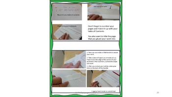 Place Value New Interactive Activities (2014)