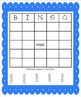 Place Value 4 Game Bundle: Ones, Tens, Hundreds