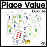 Place Value - Ones and Tens