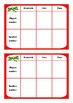 Place Value Ordering Numbers Printable Activities