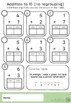 Place Value - Partitioning and Regrouping