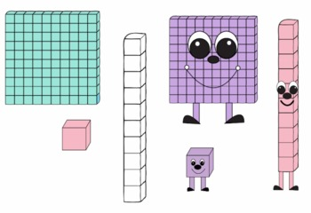 Image result for place value clipart