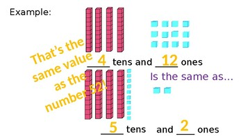 Place Value Power Point