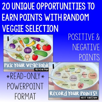Place Value PowerPoint Review Game - Hot Stew Review