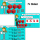 Place Value PowerPoint (for 3rd grade!)