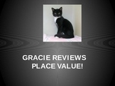 Place Value Powerpoint Game - Gracie Reviews Place Value