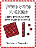 Place Value Practice