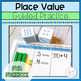 FREE Place Value Practice Worksheet
