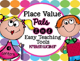 Place Value Practice for Common Core