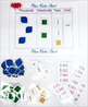 Place Value Printables, Worksheets and Game