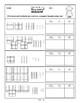 Place Value Printables, Worksheets for Second Grade | Hundreds, Tens, Ones