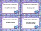 Place Value Review-Grades 6-8-Includes Decimals and Expone