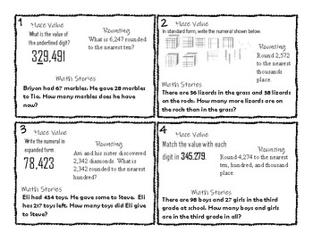 3rd Grade Math   Khan Academy in addition Free Math Place Value Worksheets 3rd Grade also Place Value Worksheets   Place Value Worksheets for Practice furthermore  likewise  moreover Value   Place Value Worksheets   Free    monCoreSheets additionally Place Value Worksheets 3rd Grade To Download Free  Place Value besides Value   Place Value Worksheets   Free    monCoreSheets moreover third grade place value worksheets – r in addition Place Value Worksheets 3rd Grade  Place Value Task Cards 3rd Grade further Place Value 3Rd Grade Math Worksheets Worksheets for all   Download further Value   Place Value Worksheets   Free    monCoreSheets additionally 3rd Grade Math   Periods and Place Values Worksheet by K Phillips in addition Place Value Worksheets Grade For 2 3rd Printable – dongola info as well Free 3rd Grade  mon Core Math Worksheets Pdf Reading Science Word furthermore 3rd Grade Place Value Worksheets Balloons Up To Thousands Math. on place value worksheets 3rd grade