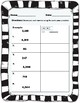 Place Value Review Worksheets