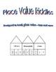 Place Value Riddles Problem Solving