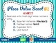 Place Value Scoot #2 - 4.NBT.2 - Game - Small Group