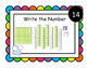2 Place Value Scoots (Hundreds, Tens, Ones)