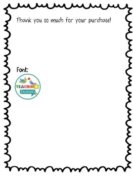 Place Value Sort (up to the millions)